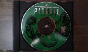 CD-ROM Art